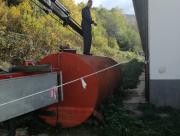 cisterna1.jpg