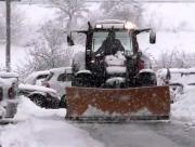 snijeg_1.jpg