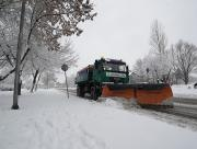 uklanjanje_snijega.jpg