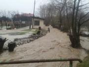 poplave1.jpg